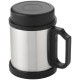 Tasse publicitaire isotherme