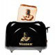 Grille-pain Logo Toaster