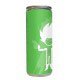 Energy drink canette 25 cl