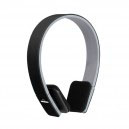 Casque audio Bluetooth®