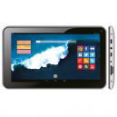 "Tablette 7"" Quad Core"
