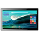 "Tablette 10"" Quad Core"