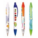 Stylo-bille Bic Mini Wide Body Digital