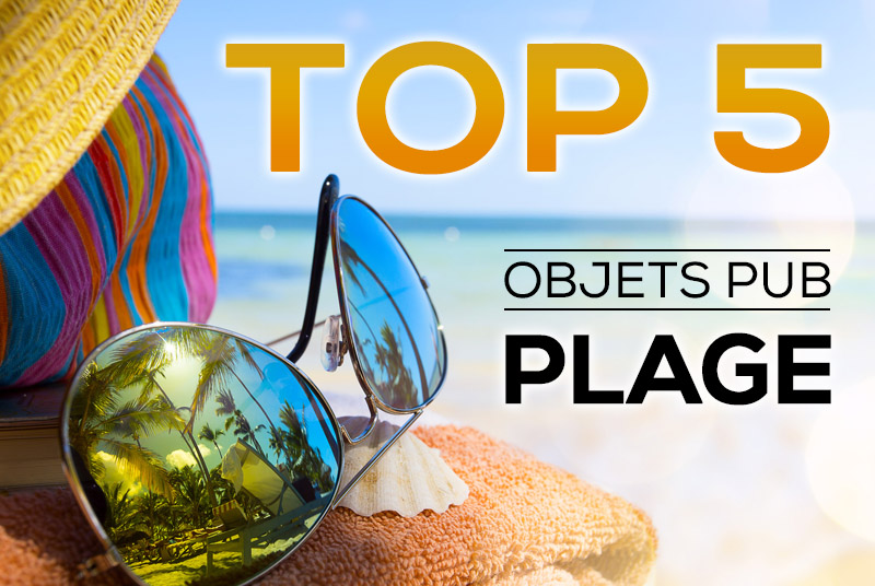 Top-5-Plage-Blog